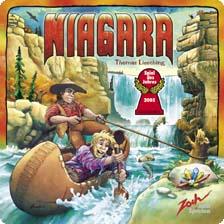 Niagara_Cover