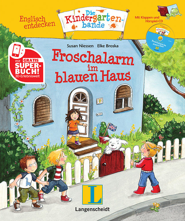 Cover_Froschalarm